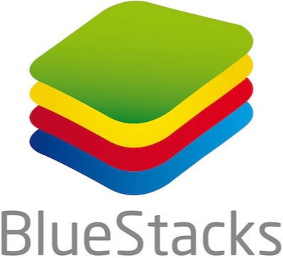 Download BlueStacks app player