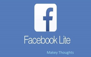 Facebook Lite Apk Download Install Facebook Lite Android