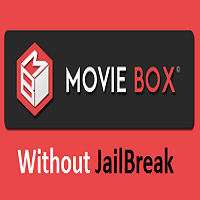 Moviebox without jailbreak