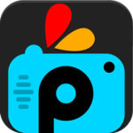 Picsart for Pc download
