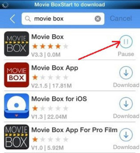 download moviebox without jailbreak