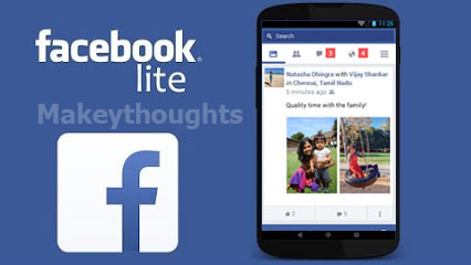 Latest version fb app download