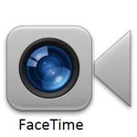 download facetime