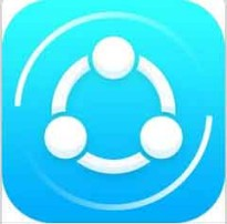 shareit download