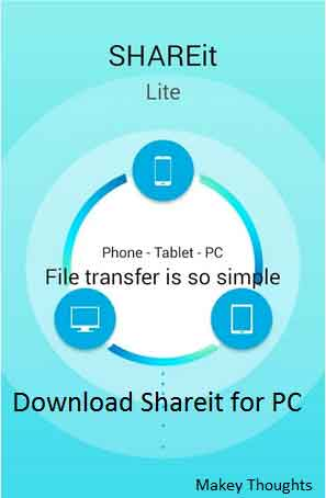 shareit for pc free download lenovo gamesgolkes