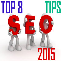 SEO tips 2015 Seo Strategies