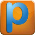 psiphon for ipad