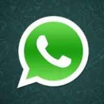 whatsapp-download-samsung-galaxy