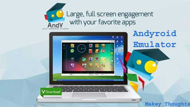 top free best android emulators for pc