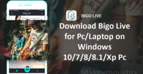 download-bigo-live-for-pc