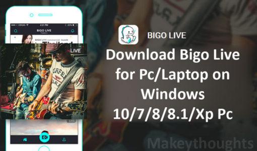 download-bigo-live-for-pc