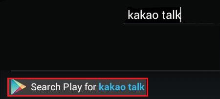 download kakaotalk windows