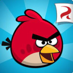 angry birds 2 on pc