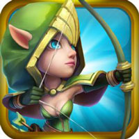 castle-clash-app