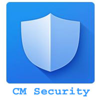 cm-security-app