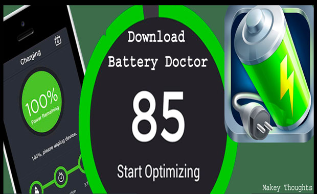 download-battery-doctor-app