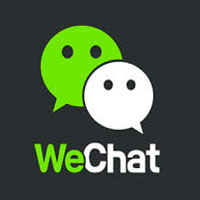 wechat on pc