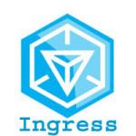 ingress for pc