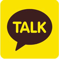kakaotalk for pc