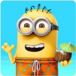 minions-paradise-app