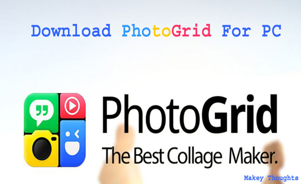 photo grids free download