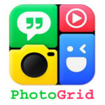 photo grid for pc