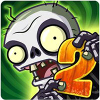 plants-vs-zombies-2-game