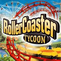 roller-coaster-tycoon