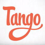 tango download for pc