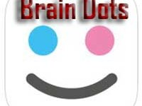 brain dots for pc