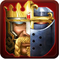 clash of kings game