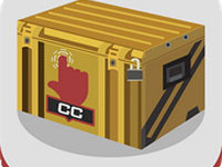 Case clicker pc download