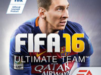 FiFa 16 Pc Download