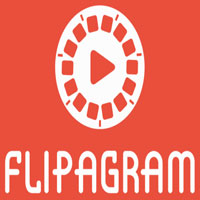 Flipagram Pc Version