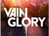 Vainglory Pc Version