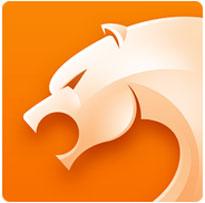 Cm Browser App
