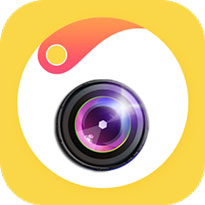 Camera360 Ultimate for Pc