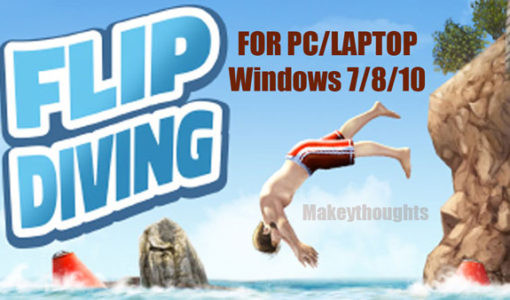 flip-diving-for-pc-download