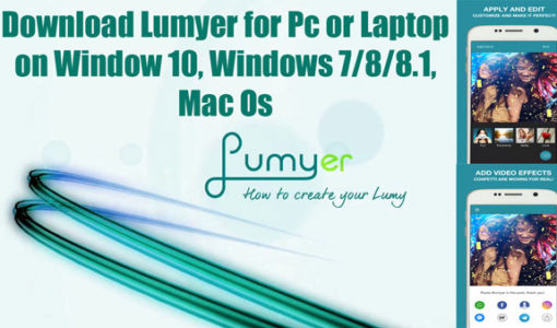 lumyer-for-pc-download